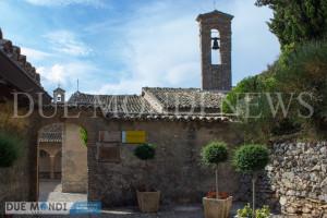 Santuario di San Francesco