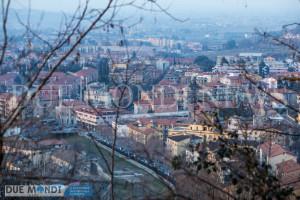 Panorama_Spoleto-1