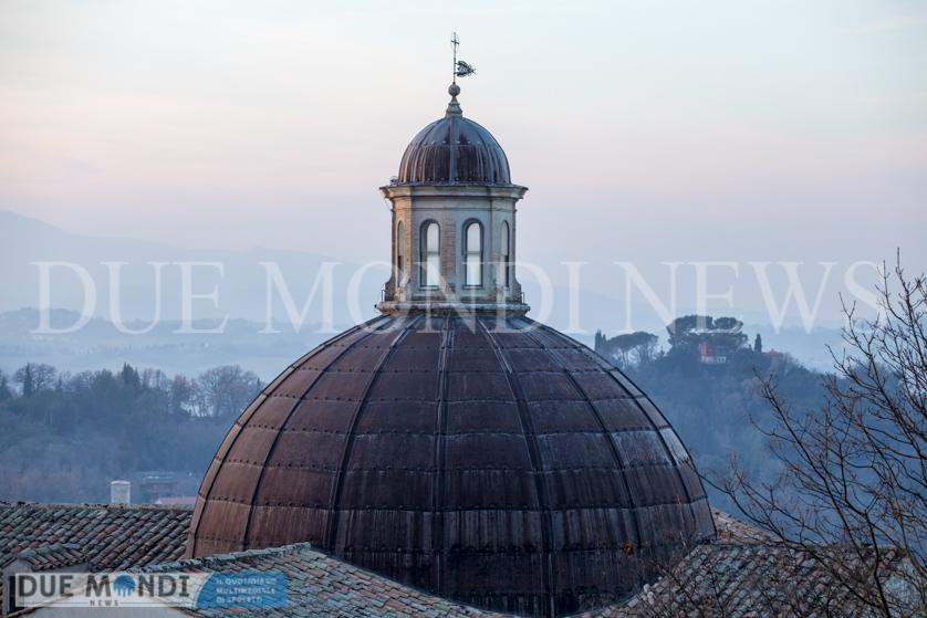 Particolari_Duomo_Spoleto-1