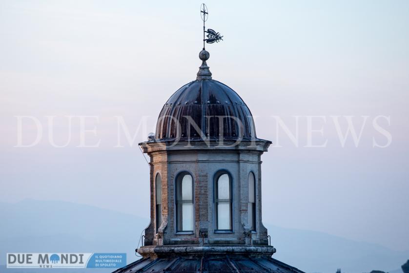 Particolari_Duomo_Spoleto-2