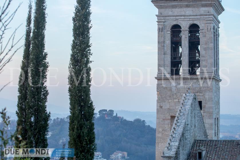 Particolari_Duomo_Spoleto-4