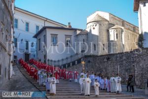 Pontificale_San_Ponziano_2016-18