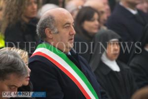 Fabrizio-Cardarelli