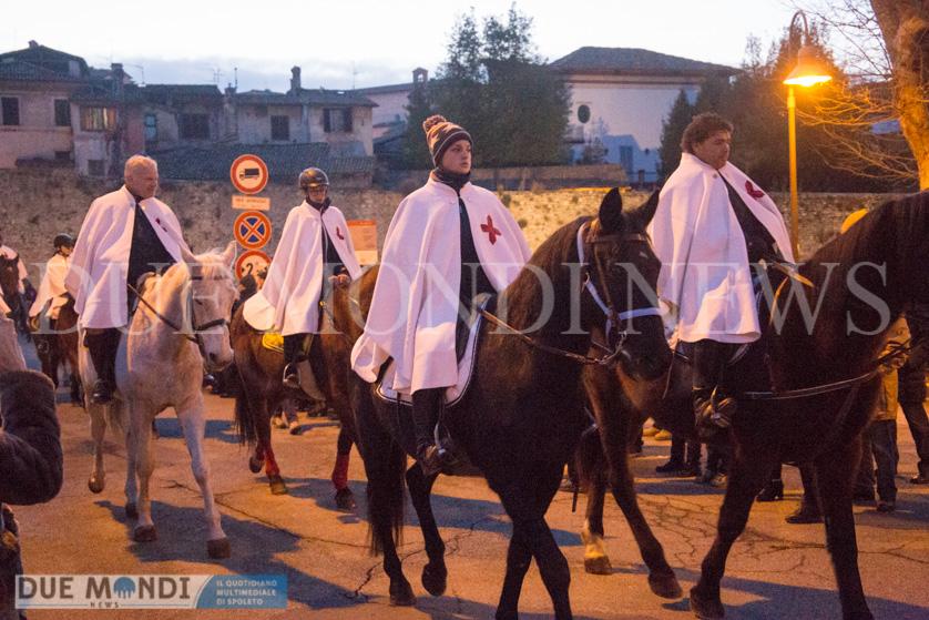 Processione_San_Ponziano_2016-47