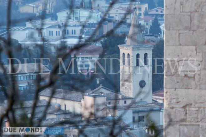 San_Gregorio_Maggiore_alto-1