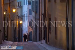 Via_del_Mercato-1