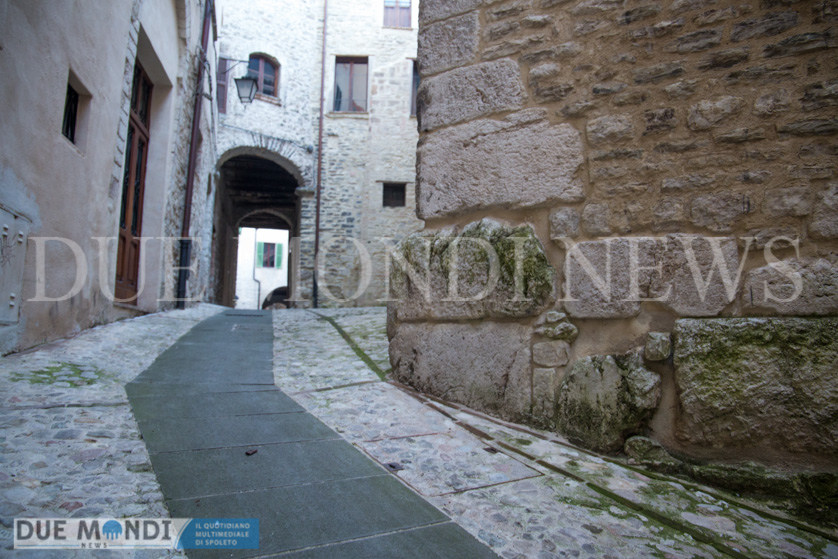 Vicolo_della_Basilica-10