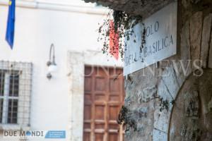 Vicolo_della_Basilica-12
