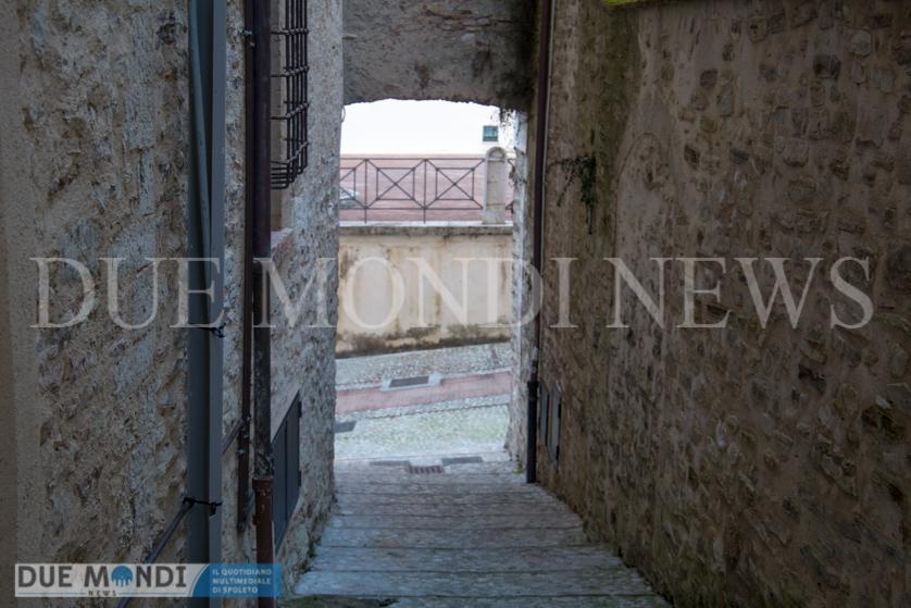 Vicolo_della_Basilica-4
