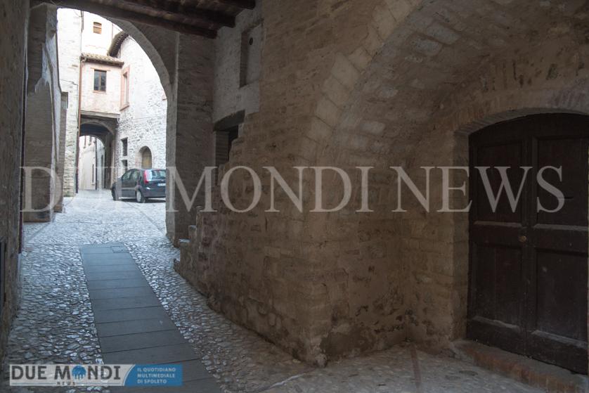 Vicolo_della_Basilica-6