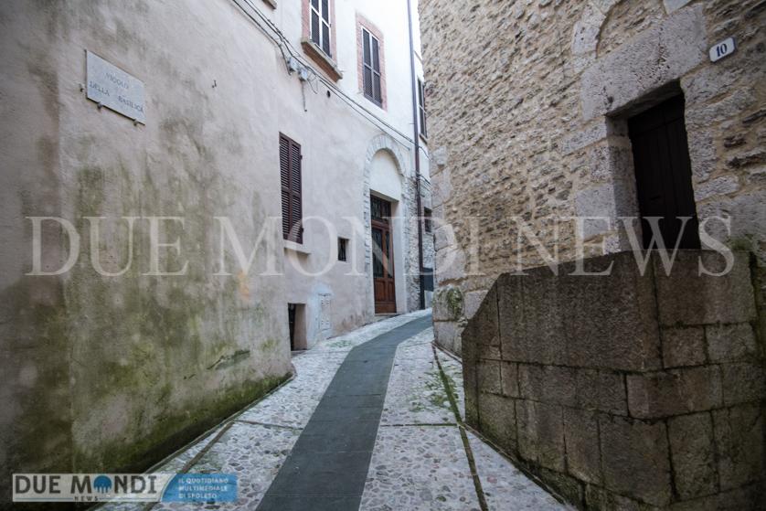 Vicolo_della_Basilica-9