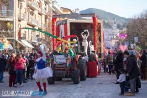Carnevale_Spoleto_2017-106