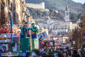 Carnevale_Spoleto_2017-113