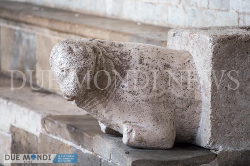Duomo_Spoleto-13
