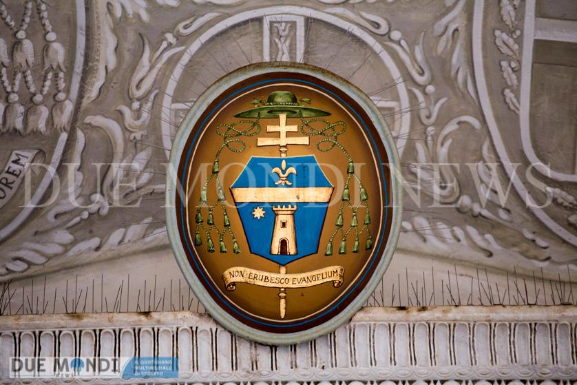 Duomo_Spoleto-14