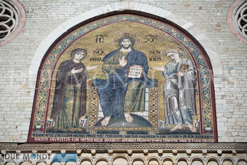 Duomo_Spoleto-15
