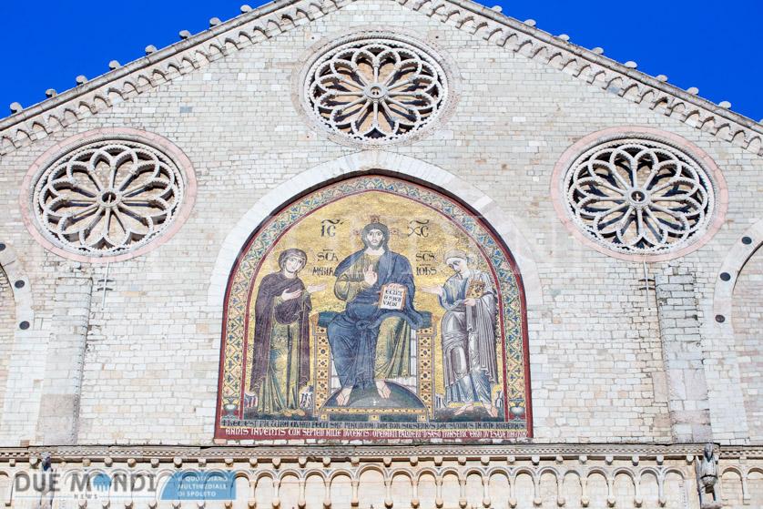 Duomo_Spoleto-16