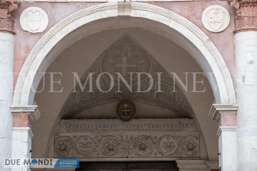Duomo_Spoleto-18