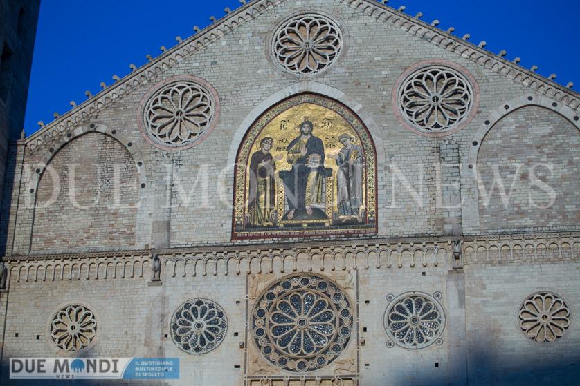 Duomo_Spoleto-19