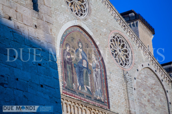 Duomo_Spoleto-21