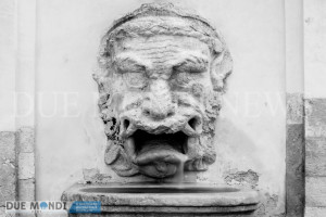 Fontana_del_Mascherone-14