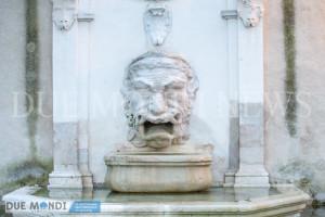 Fontana_del_Mascherone-15