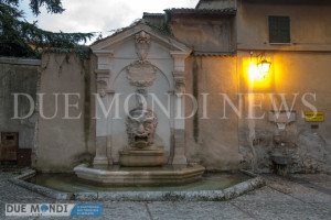 Fontana_del_Mascherone-16