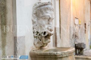 Fontana_del_Mascherone-17