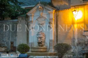 Fontana_del_Mascherone-18