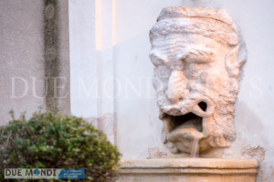 Fontana_del_Mascherone-19