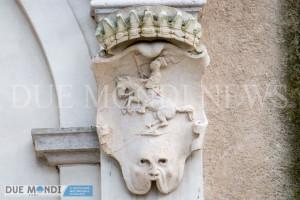 Fontana_del_Mascherone-4