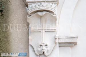 Fontana_del_Mascherone-5