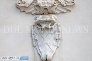 Fontana_del_Mascherone-6