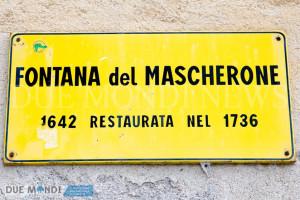 Fontana_del_Mascherone-7