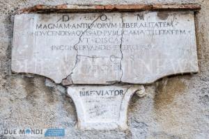 Fontana_del_Mascherone-8