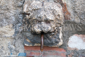 Fontana_del_Mascherone-9
