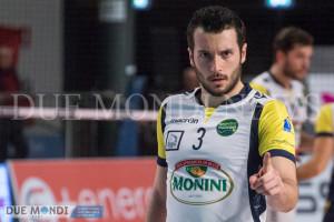 Monini_Lupi_Santa_Croce-46