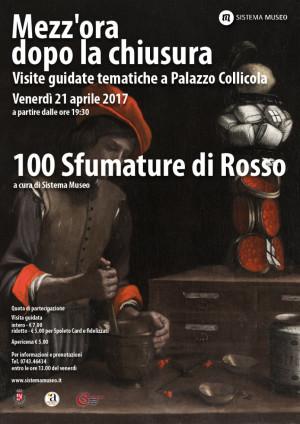 100SFUMATURE_DI_ROSSO_21042017
