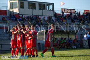 Finale_Cremonese_Pescara_Torneo_di_Pasqua_Città_di_Spoleto_Italmatch_cup _2017-120