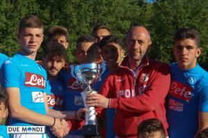 Premiazione_Torneo_di_Pasqua_Città_di_Spoleto_Italmatch_cup _2017-6
