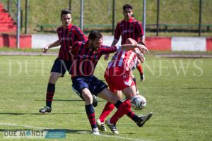 Voluntas_Narnese-25