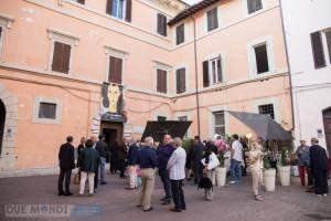 Inaugurazione_Casa_Modigliani-22