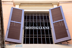 Inaugurazione_Casa_Modigliani-26