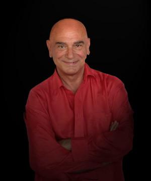 Mauro bronchi