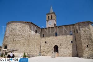 Castel_Ritaldi-1