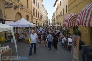 Spoleto_in_fiore_2017-10