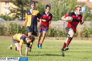 Torneo_seven_del_presidente_ASD_Spoleto_Rugby-10