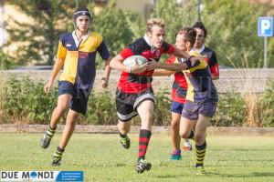 Torneo_seven_del_presidente_ASD_Spoleto_Rugby-9