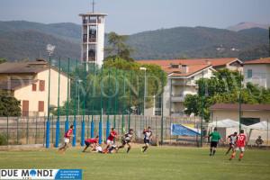Torneo_seven_del_presidente_Spoleto_Rugby-21
