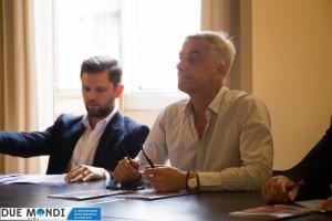 conferenza_stampa_53_corsa_dei_Vaporetti-4